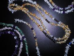 Διαγωνισμός newsbeast.gr με δώρο 5 κοσμήματα Swarovski  9a520185830