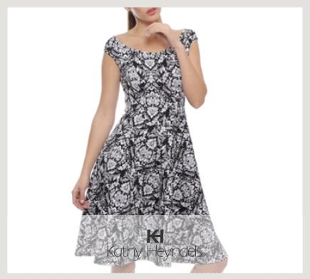 4b27d1e720f3 Εκπτώσεις έως -90% σε ρούχα Kathy Heyndels μόνο στο brandsgalaxy.gr ...