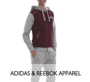 Αθλητικά Adidas – Reebok με εκπτώσεις έως -85% στο brandsGalaxy f34fef31537