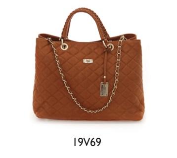 Αξεσουάρ Versace με εκπτώσεις έως -65% στο brandsGalaxy 32122c1979a