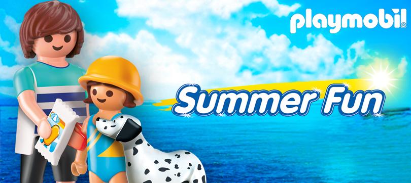 3d3a433aa01 Διαγωνισμός Playmobil Ελλάδα με δώρο 5 Μεγάλα Δεντρόσπιτα